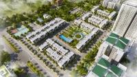 Green bay Village: Sức hút của BĐS ven biển Quảng Ninh