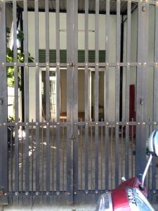 Nhà đất Dĩ An giá rẻ bán nhà cách đường Nguyễn An Ninh chỉ 40m
