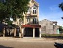 Nhà đất Bình Dương chính chủ giá rẻ bán gấp Biệt thự trong Khu Đô Thị Trung Tâm Hành Chánh Dĩ An