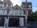 Nhà Đất Dĩ An Bình Dương giá rẻ bán nhà lầu mặt tiền Trần Hưng Đạo
