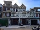 Nhà đất Dĩ An Giá rẻ bán gấp Biệt thự 2 lầu trong khu Đô Thị Hành Chánh