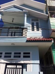 Nhà đất Dĩ An giá rẻ cần bán gấp nhà có phòng trọ cho thuê giá rẻ ngay Phường Đông Hoà