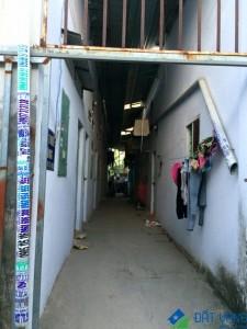 Bán Gấp Nhà Trọ gần Ngay Khu Công Nghiệp Tân Đông Hiệp